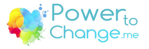 Power to Change .me